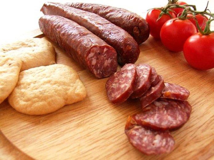 Receta-para-preparar-longaniza-de-El-Portal-del-Chacinado-