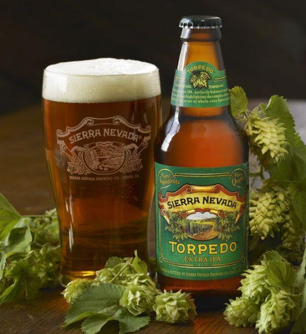 Escoger-el-tipo-de-cerveza-según-la-estación-pale-ale-El-Portal-del-Chacinado