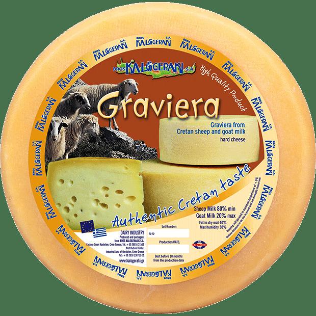 Graviera-queso-griego-El-Portal-del-Chacinado