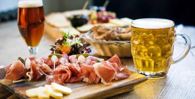 La-cerveza-artesanal-es-furor-en-Neuquen-El-Portal-del-Chacinado