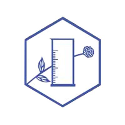 Logo-Arysa-Argentina