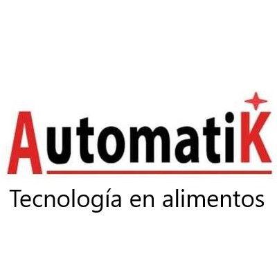 Logo-Automatik