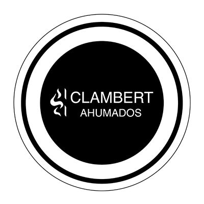 Logo-Clambert-Ahumados