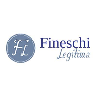 Logo-Fineschi-Legitima