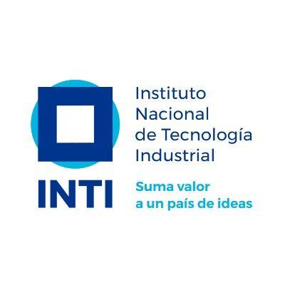 Logo-Inti