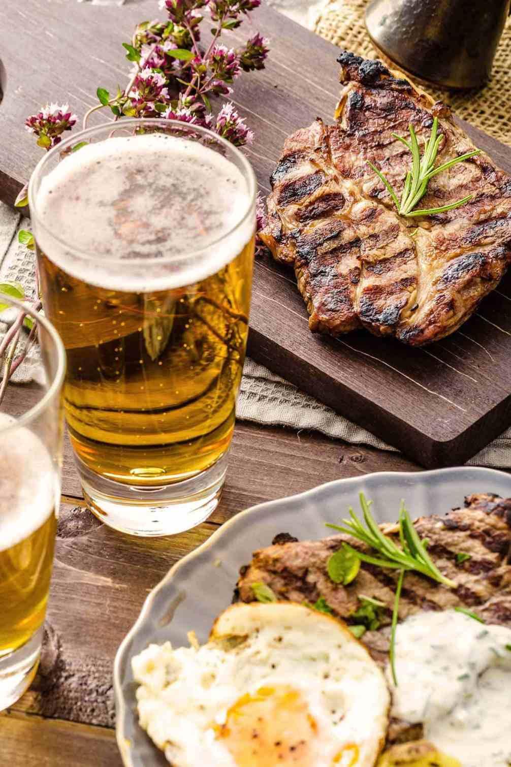 Maridaje-de-la-cerveza-y-carnes-El-Portal-del-Chacinado