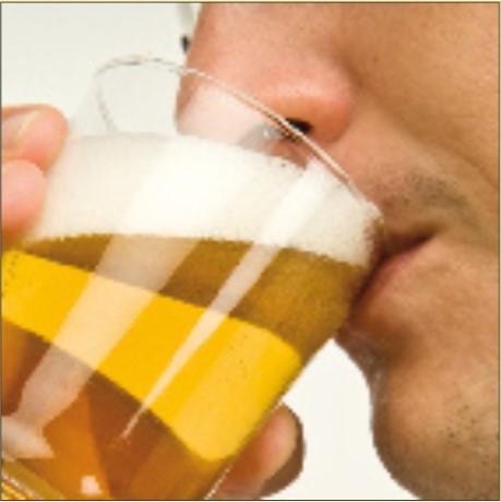Sabor-para-cata-de-cervezas-El-Portal-del-Chacinado