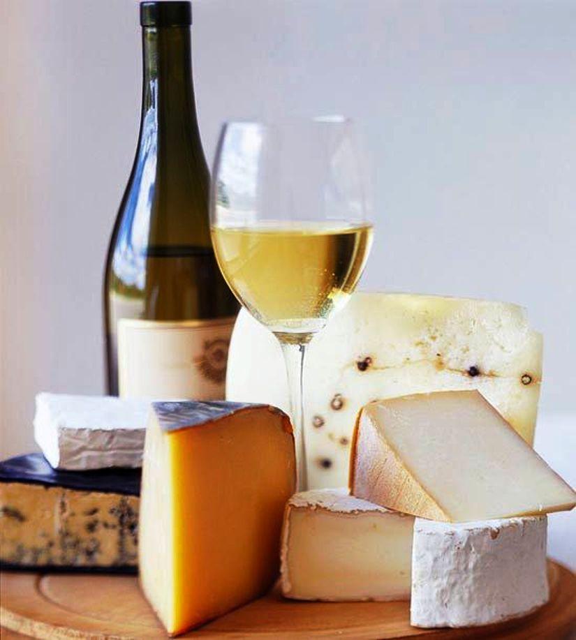 Unir-vinos-y -quesos-El-Portal-del-Chacinado