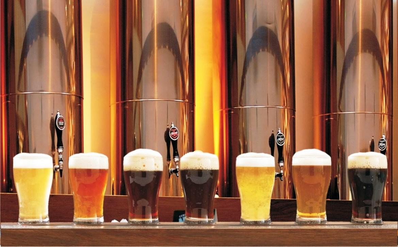 conservar-las-cervezas-artesanales-luz-El-Portal-del-Chacinado