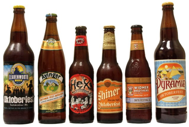oktoberfest-Marzen-cervezas-elPortal-del-Chacinado