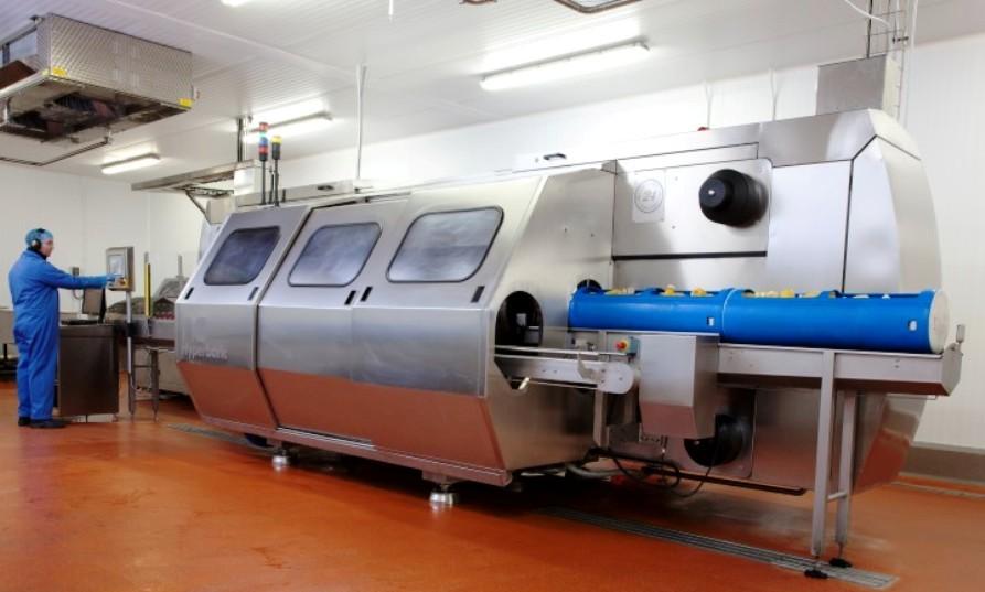 tecnología-de-altas-presiones-hidrostáticas-jamon-queso-el-Portal-del-Chacinado