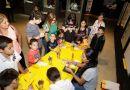 Museo Laberinto un motivo más para visitar SLP en Semana Santa