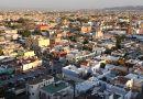Se contará en la capital potosina con sistema integral de planeación y ordenamiento territorial y desarrollo urbano