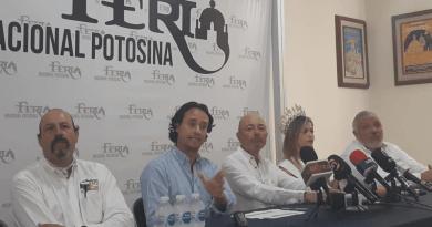 Expo ganadera de FENAPO es referente nacional para productores
