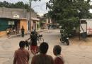 Un comando armado irrumpió en un centro de rehabilitación en Colima y masacró a seis personas