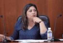 Congreso valora proceso de presunción de inocencia en investigaciones de la Fiscalía