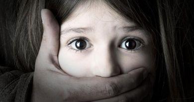 El 71.7% de los delitos sexuales en Coahuila son contra menores