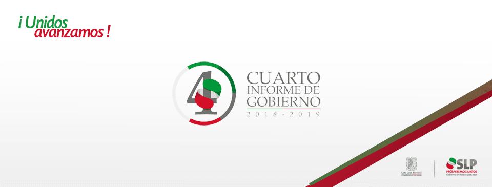 4 informe Juan Manuel Carreras