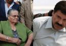Familia de Ovidio Guzmán dará mensaje de gratitud a López Obrador por liberación de Ovidio