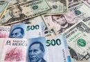 Cotización del dólar hoy 18 de octubre