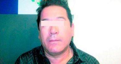 'El señor de los túneles', operador de 'El Chapo', es entregado a EU