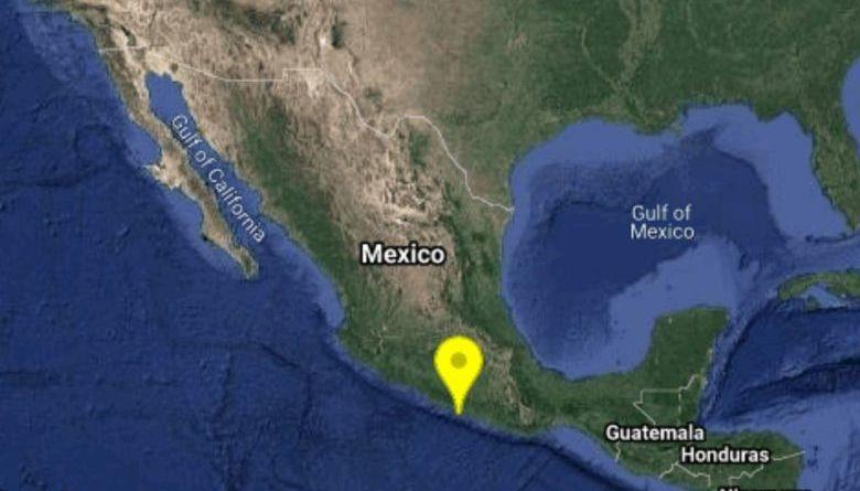 Sismo-4.2-Acapulco-Guerrero