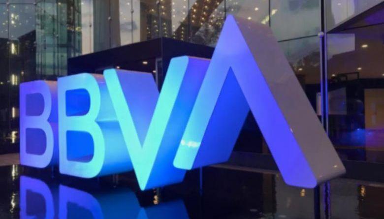 bbva-restablece-sus-servicios