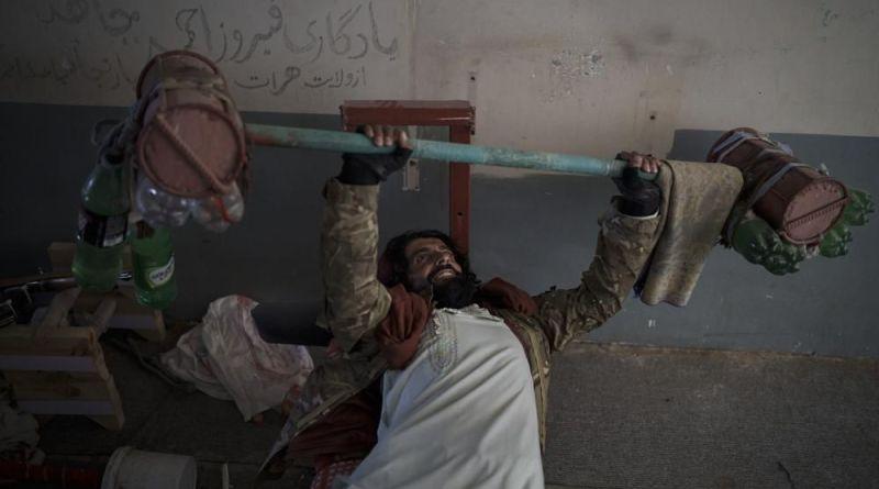 exreos-talibanes-prisión