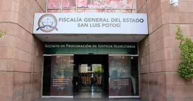 fiscaliainvestiga