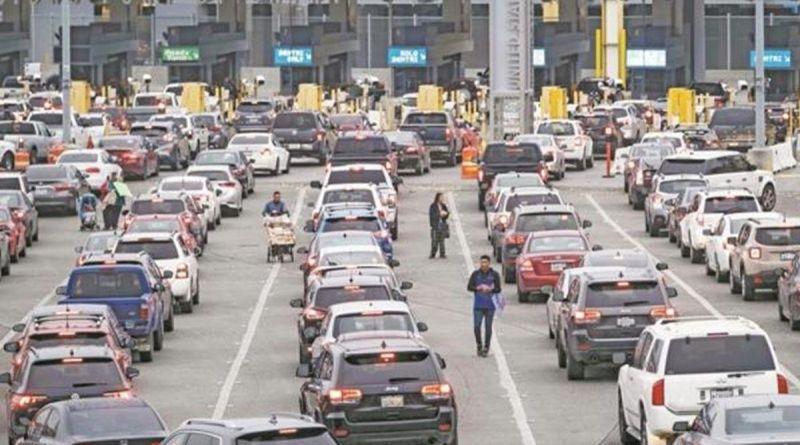 estados-reabrira-frontera-mexico-eu