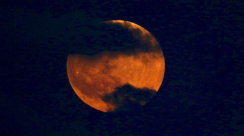 luna-sangre