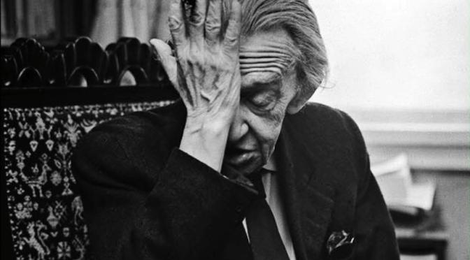 Lukács: más allá de Stalin