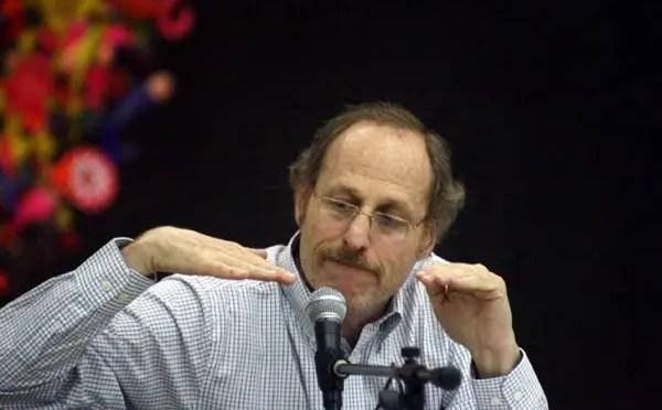 Claudio Katz: un balance gramsciano del ciclo progresista en Sudamérica
