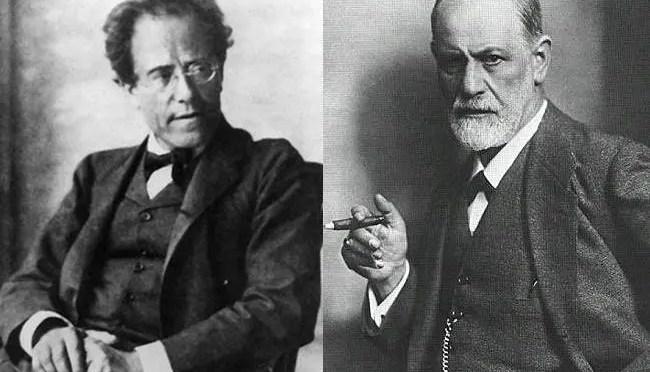 Gustav Mahler: Sinfonía No. 2 «Resurrección» (Lucerne Festival Orchestra, Claudio Abbado)