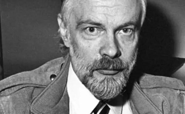 Un cuento de Philip K. Dick: El Impostor
