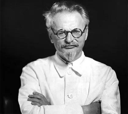 León Trotsky:Manifiesto de la Cuarta Internacional sobre la guerra imperialista y la revolución proletaria mundia