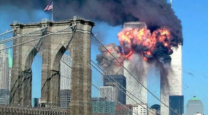 El otro 11: dieciséis años de mentiras, hipocresía y militarismo