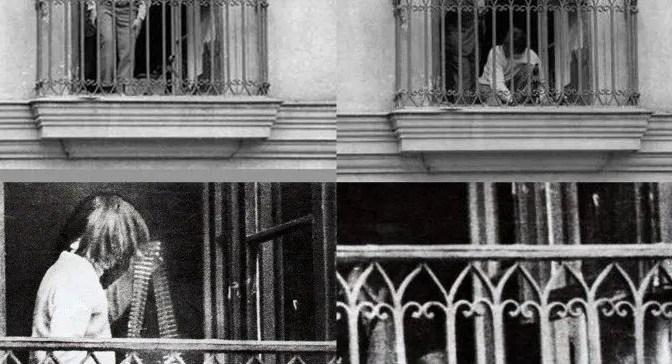 El discurso final de Allende y la revolución proletaria: Reforma o Revolución.
