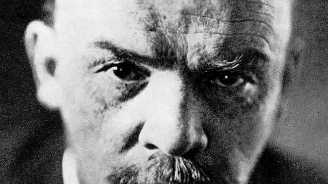 Lenin, sobre dependencia y liberación nacional