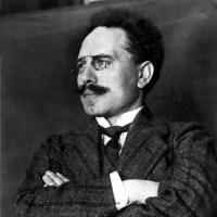 Karl Liebknecht: ¿Qué quiere la Liga Espartaquista? – 1918