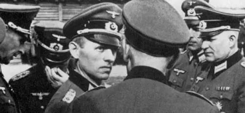 Cómo el exoficial nazi Reinhard Gehlen erigió un Estado dentro de un Estado en la Alemania de la posguerra