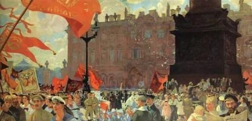 Socialismo, marxismo y poder popular en Chile hoy