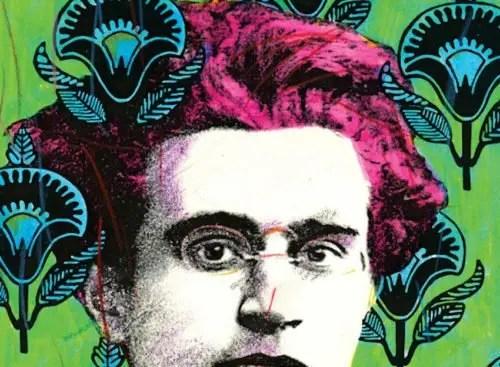 Gramsci: Dante y Maquiavelo