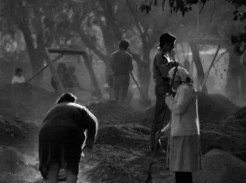 El PEM: La esclavitud durante la Dictadura