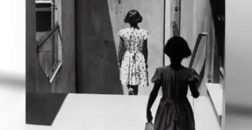 Opresión y explotación sobre la mujer: ¿trabajo de cuidados o esclavitud doméstica?