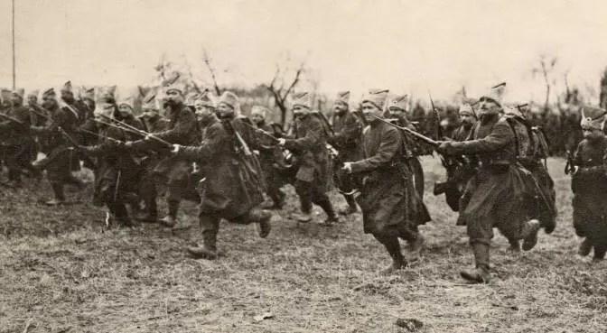 Bujarín  y Preobrazhenski:   Nuestro programa (1919)
