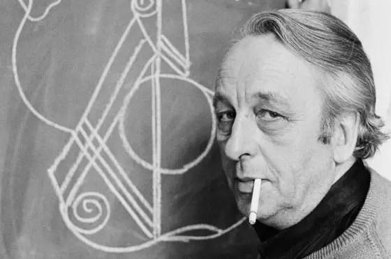 Althusser y el «objeto del conocimiento»