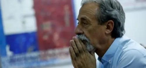 """Entrevista a Luis Mesina: """"El gobierno busca mantener intacta la capitalización individual"""""""