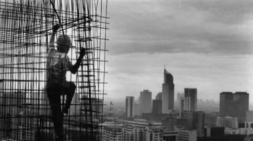 Limitaciones, problemas y alcances de la acción sindical