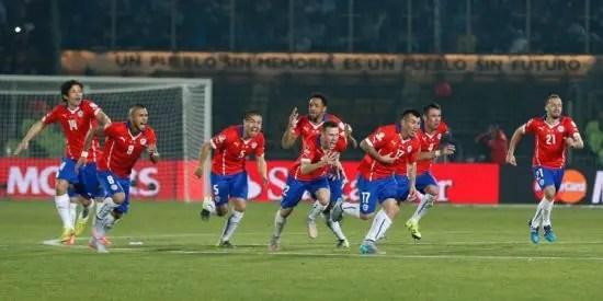 Entrevista a Mickael Correia: «La práctica del fútbol es un campo de lucha»